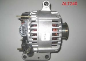 Auto Car Parts Alternator / High Performance Ford Mondeo Alternator 0986049460 & Auto Car Parts Alternator / High Performance Ford Mondeo ... markmcfarlin.com