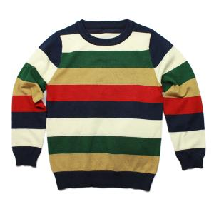 China free sample!new fashion peru kids crochet sweater 2014 fall outfits for girls mix order wholesale on sale