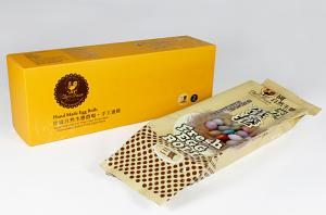 China Roll eggs ( egg vegetarian ) on sale