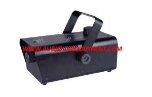 China Stage 800w fog machine , AC 110V/220V 50Hz / 60Hz on sale