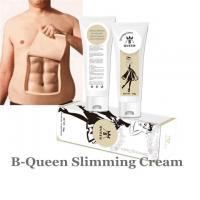 korean Aloe Vera Face Slimming Cream