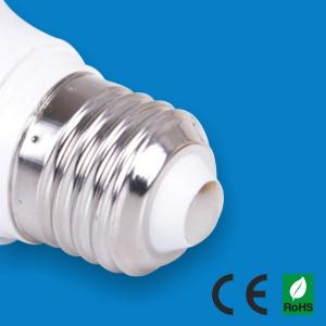 China Indoor 5W 421LM LED Light Bulbs with SMD5730 Led chip , E27 base on sale