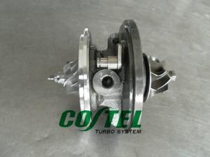 China GT1646V 751851 Turbo cartridge core chra for VW Golf V 105HP 90HP 1.9TDI 77KW 66KW BRU / BXF / BXJ / BJB on sale
