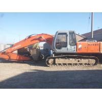 Used Hitachi (EX200) Excavator for sale, Hitachi EX200-1 /EX200-5 Excavator