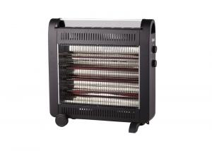 China Water-Proof Carbon Fiber Heater Indoor 2200W IPX4 for Winter wholesale