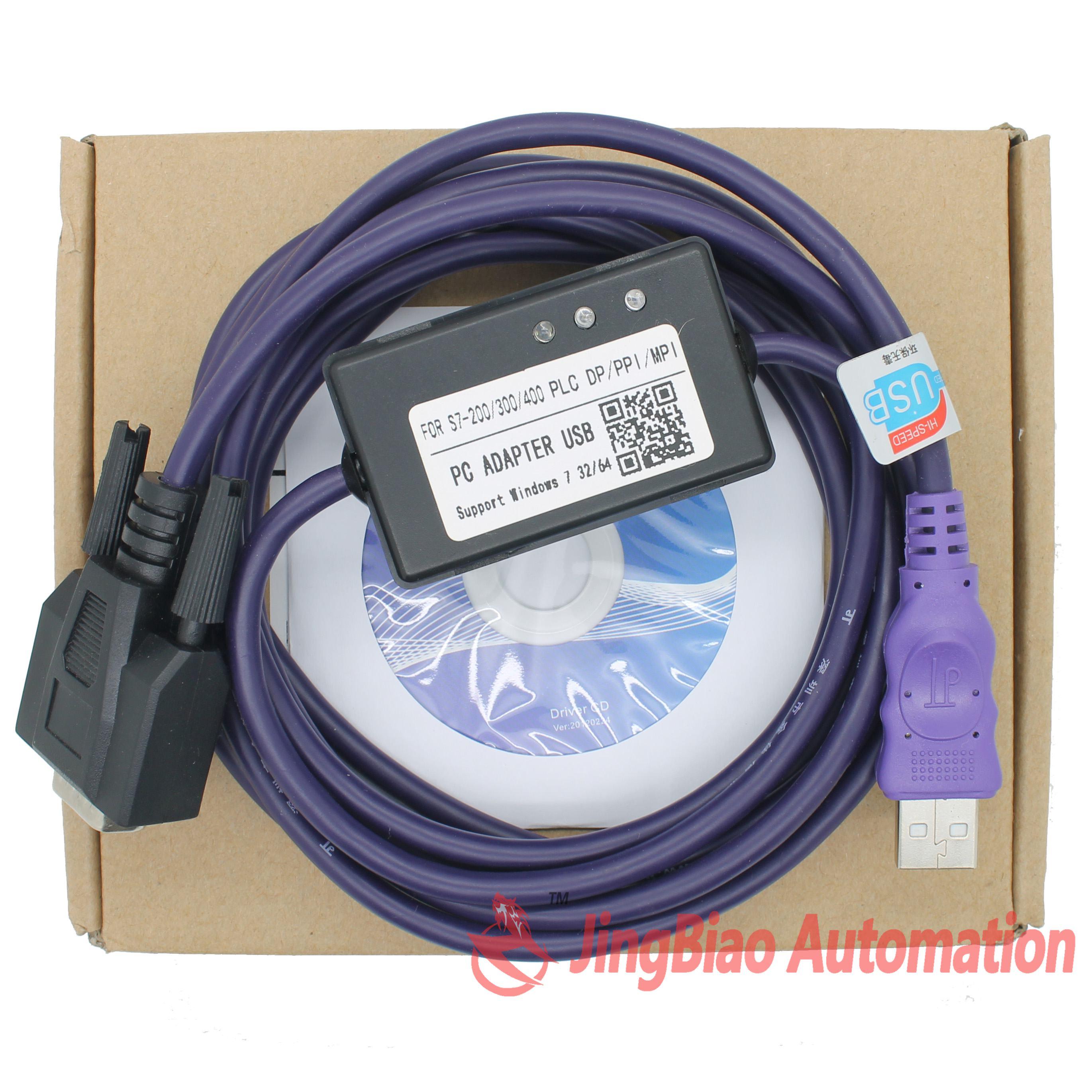 download pc adapter usb siemens driver windows 7 64 bit