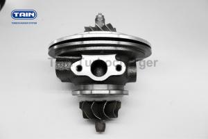China Cummins / Audi A4/ A6 / Volkswagen / Seat Turbocharger cartridge HX35 / K03 3539697 53039700005 058145703C on sale
