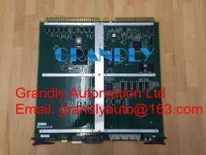 China Tarjeta del procesador NIM de la memoria de Honeywell 51403519-160 K4LCN-16 TDC 3000 de la fuente on sale