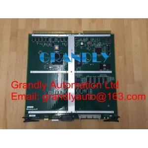 China Carte du processeur NIM de mémoire de Honeywell 51403519-160 K4LCN-16 TDC 3000 d'approvisionnement on sale