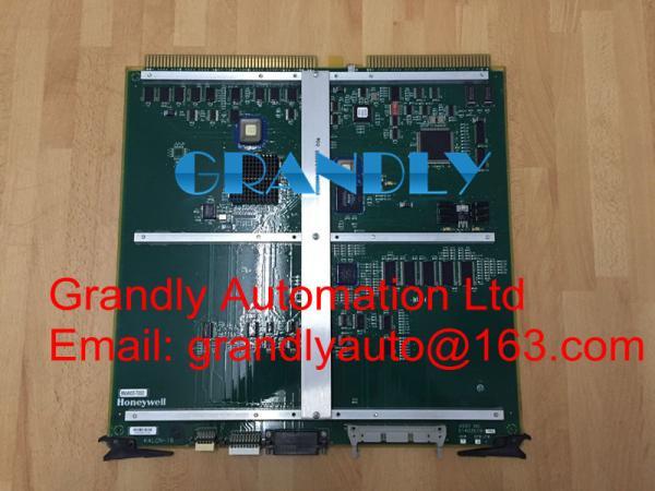 Supply Honeywell 51403519-160 K4LCN-16 TDC 3000 Memory Processor NIM Card Images