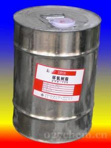 China BPA Liquid Epoxy Resin on sale