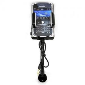 China Blackberry handsfree car kit / Blackberry accessories on sale