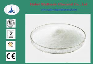 China Sodium Selenite Manufacturer CAS 10102-18-8  Chemical Factory on sale
