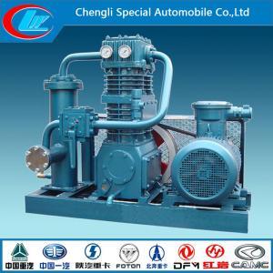 China Algeria 12kg LPG Gas Tank 15kg Cooking LPG Cylinder 12.5kg LPG Cylinder for Kenya on sale