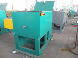 Quality Ø3mm - machine en acier lumineuse de tréfilage de Ø-1.5mm, fil vert sans acide for sale