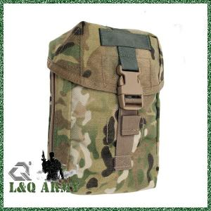 China MILITARY TACTICAL TAILOR MEDIC POUCH on sale