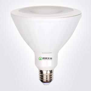 China Competitive  LED Par Light Bulbs , Par38 Led Bulb 25000 Hours on sale