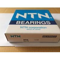 Original Japan NTN Spherical Roller Bearing 22217CC CA/W33 size 85*150*36 mm