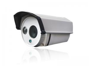 China High-end Onvif 2.0Megapixel 1080P Outdoor IP Camera with POE Waterproof IP66 POE Optional on sale
