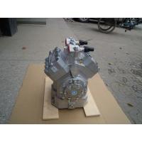 High Quality Yutong Bus Bitzer Air Conditioner Compressor 4NFCY