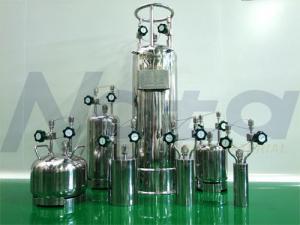 China ALD CVD MOCVD Aluminium tert-butoxide/Al(OtBu)3/CAS number=556-91-2/ Aluminium t-butoxide on sale