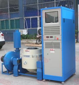 Quality ES-3 Vibration Testing Machine Vibration Test Equipment for Auto Parts for sale