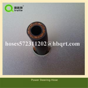 China SAE J188 High Pressure Power Steering hose on sale
