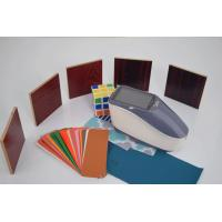 Textile Fabric Color Spectrophotometer YS3060 with Color Matching Software