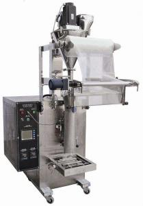 China Automatic Lube Oil Filling Machine China Products High Viscosity Liquid Filling Machine on sale