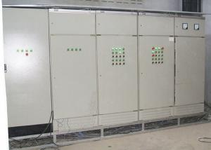 Custom Autoclaved Aerated Concrete AAC Blocks AAC Electric