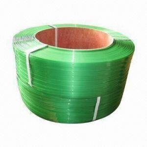 China ANIMAL DOMÉSTICO del llano de 16 x de 0.8m m que ata con correa en la base de papel verde clara y de 406m m, 20kg/Roll on sale