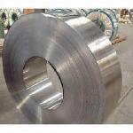 Г-Н катушка толщины Т2-Т4 ГБ2520 0.18мм-0.50мм плиты олова для индустрии
