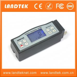 China Surface Roughness Tester SRT-6210 on sale