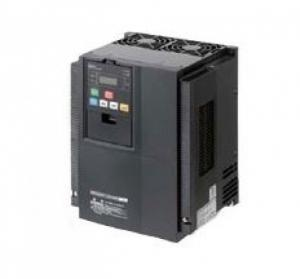 China Omron 3G3RX-A4150-V1 Inverter 15-18.5 kW, 3-phase, 400 VAC  new and iin stock!!! on sale