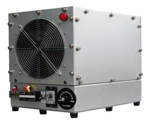 China 8000W Automatic AC Load Bank on sale
