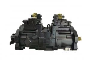 China Customized Excavator Hydraulic Pump K3V180DTH SK380 EX450-5 916880 on sale