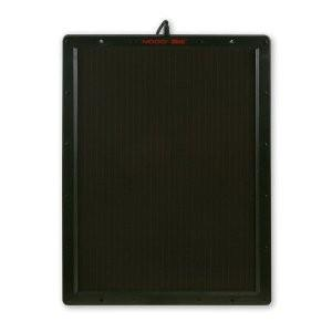 China C/D portable 12v solar battery charger with CE,CB,CQC for iPhone on sale