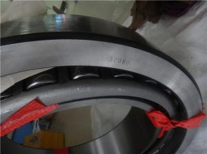 China Large Chrome Steel Taper Roller Bearing 32060 X for Mining Single Row  on sale