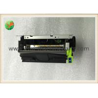 China 49200699000A Opteva Printer Mechanism 80MM USB ATM Solution 49-200699-000A on sale