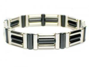 China Power Magnetic Bracelet (pmb-062) on sale