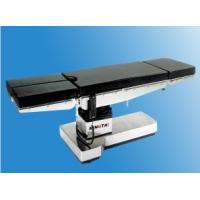 Electric Multi-Functional C-Arm Surgical Operating Table / Bed