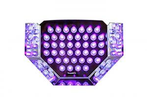 China High Power 48W Medical Lighting LED PCB Assembly UV LED Chips For Finger Nail Dryer on sale