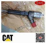 Excavator E320D Diesel Engine Injector , C6.4 Injector 326-4700 3264700