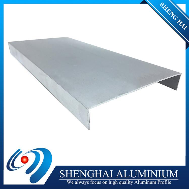 aluminum profile supplier, aluminum frame factory