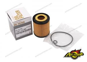 Quality Environmental Protection Car Engine Filter Oil Filter L321-14-302 For Mazda , for sale