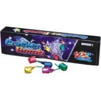 Cracker Bomb for kids MN001