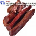 Commercial food processing machine baking oven price for beef jerky