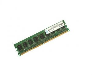 China Server Memory card use for IBM x365 73P2031 on sale