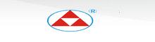China Tungsten Carbide Die manufacturer