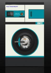 China 22kgs Chinese Best Quality COMBO Washer&Dryer/Combo Washer Dryer on sale